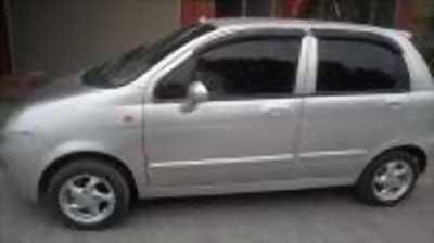 Bán xe ô tô Chery QQ3 0.8 MT 2009 giá 55 Triệu