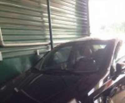 Bán xe ô tô Chevrolet Aveo LT 1.5 MT 2014 giá 318 Triệu