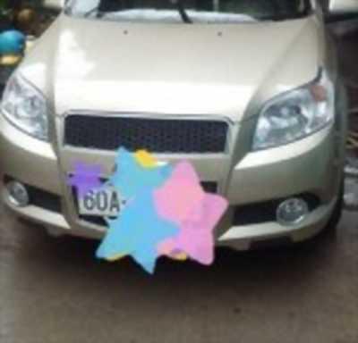 Bán xe ô tô Chevrolet Aveo LT 1.5 MT 2014 giá 378 Triệu