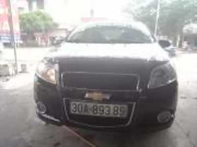 Bán xe ô tô Chevrolet Aveo LT 1.5 MT 2015 giá 315 Triệu huyện thanh oai
