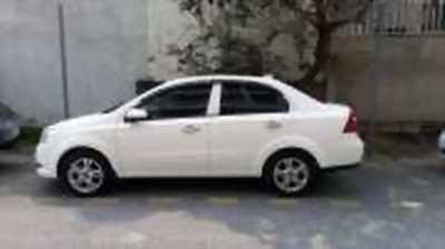 Bán xe ô tô Chevrolet Aveo LT 1.5 MT 2015 giá 320 Triệu