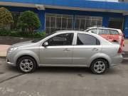 Bán xe ô tô Chevrolet Aveo tại quận 7 giá 310 Triệu