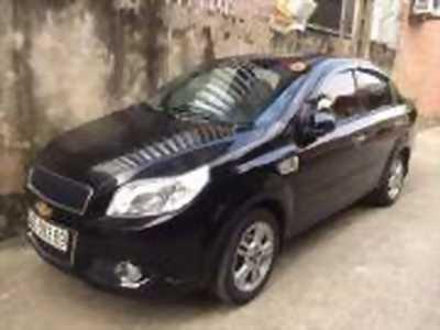 Bán xe ô tô Chevrolet Aveo LT 1.5 MT 2016 giá 348 Triệu