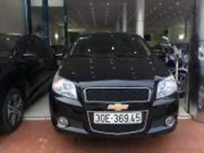 Bán xe ô tô Chevrolet Aveo LT 1.5 MT 2016 giá 360 Triệu