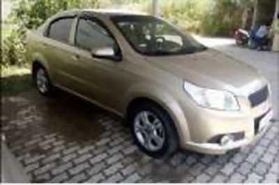Bán xe ô tô Chevrolet Aveo LT 1.5 MT 2016 giá 386 Triệu