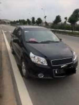 Bán xe ô tô Chevrolet Aveo LT 1.5 MT 2016 giá 410 Triệu huyện thanh oai