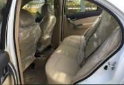 Bán xe ô tô Chevrolet Aveo LTZ 1.4 AT 2018 ở Quận 12