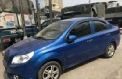 Bán xe ô tô Chevrolet Aveo LTZ 1.5 AT 2014 giá 328 Triệu