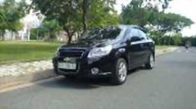 Bán xe ô tô Chevrolet Aveo LTZ 1.5 AT 2016 giá 390 Triệu