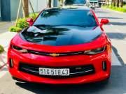 Bán xe ô tô Chevrolet Camaro RS 3.6 V6 2017