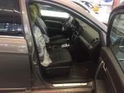 Bán xe ô tô Chevrolet Captiva Revv LTZ 2.4 AT