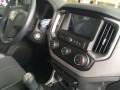 Bán xe ô tô Chevrolet Colorado LT 2.5L 4x2 MT 2018