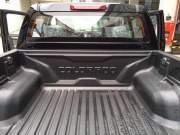 Bán xe ô tô Chevrolet Colorado LT 2.5L 4x2 MT