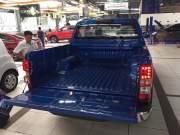 Bán xe ô tô Chevrolet Colorado LTZ 2.8L 4x4 AT 2018
