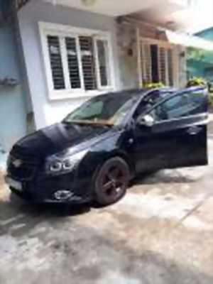 Bán xe ô tô Chevrolet Cruze LS 1.6 MT 2011 giá 310 Triệu