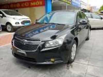 Bán xe ô tô Chevrolet Cruze LS 1.6 MT 2011 giá 310 Triệu huyện quốc oai