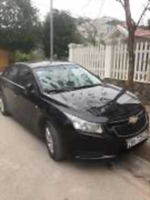 Bán xe ô tô Chevrolet Cruze LS 1.6 MT 2011 giá 325 Triệu
