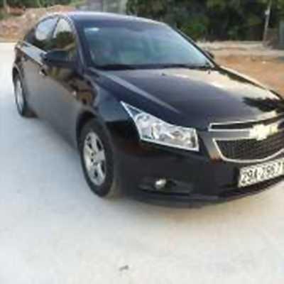 Bán xe ô tô Chevrolet Cruze LS 1.6 MT 2011 giá 328 Triệu