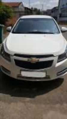 Bán xe ô tô Chevrolet Cruze LS 1.6 MT 2011 giá 350 Triệu