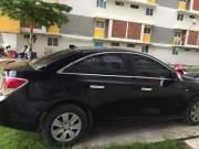 Bán xe ô tô Chevrolet Cruze LS 1.6 MT 2011 giá 430 Triệu