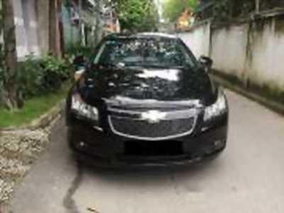 Bán xe ô tô Chevrolet Cruze LS 1.6 MT 2012 giá 335 Triệu