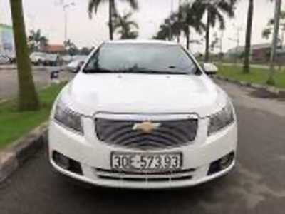 Bán xe ô tô Chevrolet Cruze LS 1.6 MT 2012 giá 352 Triệu