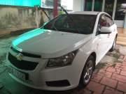 Bán xe ô tô Chevrolet Cruze LS 1.6 MT 2013 giá 358 Triệu