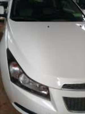 Bán xe ô tô Chevrolet Cruze LS 1.6 MT 2013 giá 360 Triệu