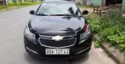Bán xe ô tô Chevrolet Cruze LS 1.6 MT 2013 giá 400 Triệu