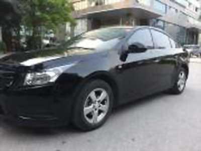 Bán xe ô tô Chevrolet Cruze LS 1.6 MT 2013 giá 482 Triệu