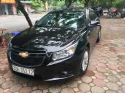 Bán xe ô tô Chevrolet Cruze LS 1.6 MT 2014 giá 388 Triệu huyện sóc sơn