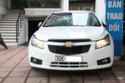 Bán xe ô tô Chevrolet Cruze LS 1.6 MT 2015 giá 415 Triệu huyên mê linh