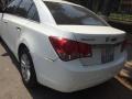 Bán xe ô tô Chevrolet Cruze LS 1.6 MT 2015 giá 430 Triệu