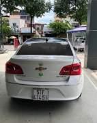 Bán xe ô tô Chevrolet Cruze LT 1.6 MT 2016 giá 432 Triệu