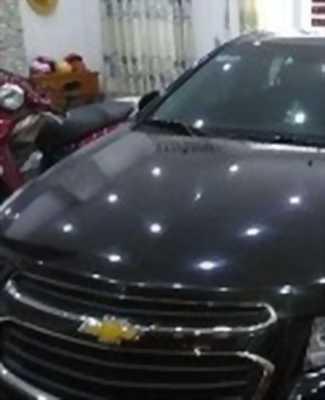 Bán xe ô tô Chevrolet Cruze LT 1.6 MT 2016 giá 438 Triệu