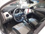 Bán xe ô tô Chevrolet Cruze LT 1.6 MT 2016 giá 450 Triệu