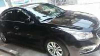 Bán xe ô tô Chevrolet Cruze LT 1.6 MT 2016 giá 458 Triệu