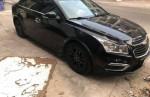 Bán xe ô tô Chevrolet Cruze LT 1.6 MT 2016 giá 462 Triệu