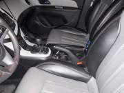 Bán xe ô tô Chevrolet Cruze LT 1.6 MT 2016 giá 470 Triệu huyện phúc thọ