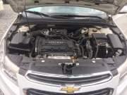 Bán xe ô tô Chevrolet Cruze LT 1.6L 2017 giá 450 Triệu