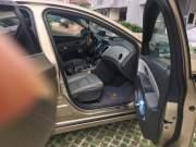 Bán xe ô tô Chevrolet Cruze LTZ 1.8 AT 2010 giá 345 Triệu