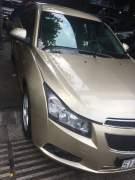Bán xe ô tô Chevrolet Cruze LTZ 1.8 AT 2014 giá 430 Triệu