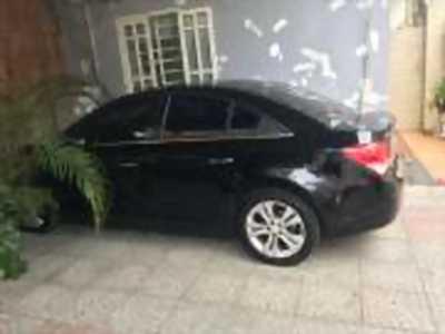 Bán xe ô tô Chevrolet Cruze LTZ 1.8 AT 2015 giá 500 Triệu
