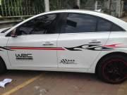 Bán xe ô tô Chevrolet Cruze LTZ 1.8L 2017