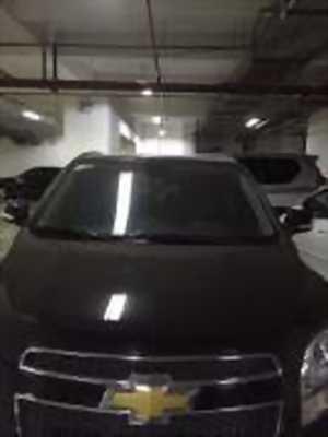 Bán xe ô tô Chevrolet Orlando LT 1.8 2017 giá 519 Triệu