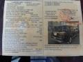 Bán xe ô tô Chevrolet Orlando LTZ 1.8 2017