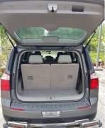 Bán xe ô tô Chevrolet Orlando LTZ 1.8 AT 2014