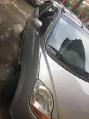 Bán xe ô tô Chevrolet Spark 0.8 MT 2011 giá 121 Triệu huyện ứng hòa