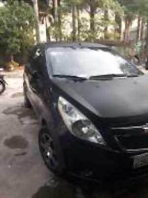 Bán xe ô tô Chevrolet Spark 1.0 AT 2011 giá 175 Triệu quận hà đông
