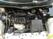Bán xe ô tô Chevrolet Spark 2011 giá 112 Triệu